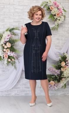 Dress Ninele 5785 sin