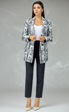 Suit Angelina & Company 578