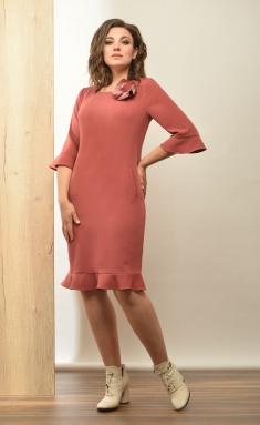 Dress Angelina Design Studio 578