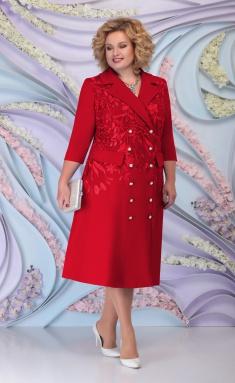 Dress Ninele 5797 kr