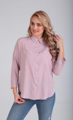Shirt Modema 487/1