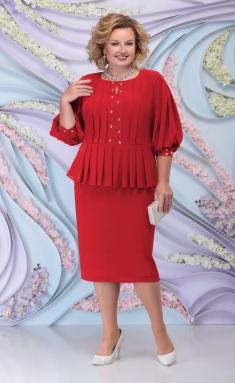 Dress Ninele 5802 kr