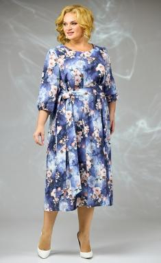 Dress Angelina & Company 580s