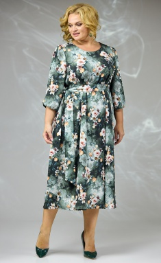 Dress Angelina & Company 580z
