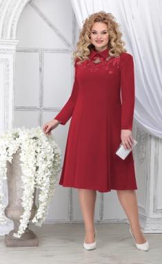 Dress Ninele 5823 kr