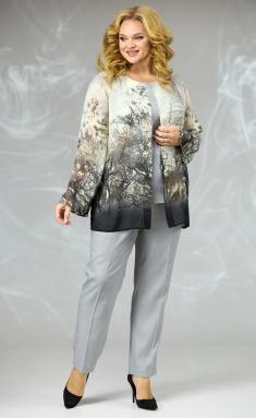 Suit Angelina & Company 582b