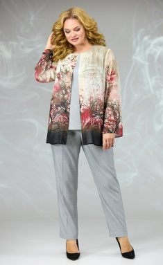 Suit Angelina & Company 582k