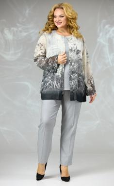 Suit Angelina & Company 582z