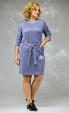 Dress Angelina & Company 583
