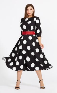 Dress Mubliz 583