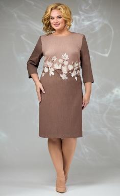 Dress Angelina & Company 584