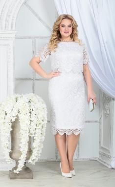 Dress Ninele 5843 bel
