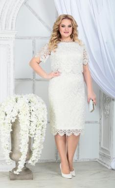 Dress Ninele 5843 mol
