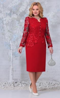 Dress Ninele 5845 kr