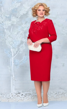 Dress Ninele 5846 kr