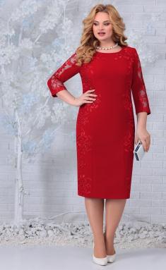 Dress Ninele 5848 kr