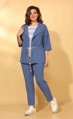 Set Vilena-fashion 584 dzhins