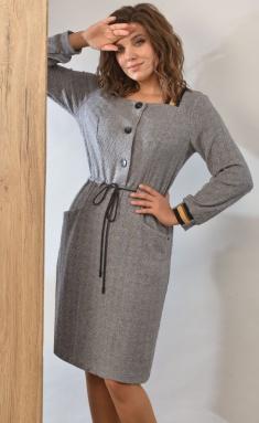 Dress Sale 5841