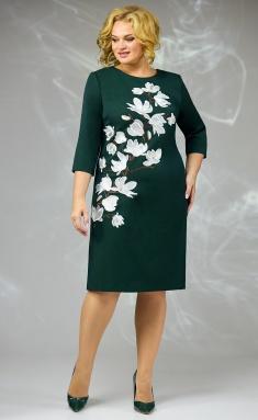 Dress Angelina & Company 585