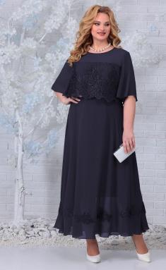 Dress Ninele 5850 sin