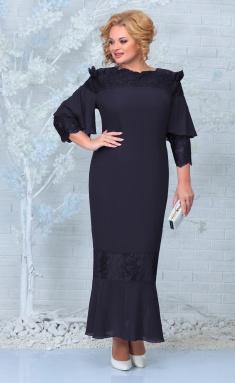 Dress Ninele 5851 sin