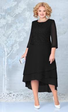 Dress Sale 5853 chern