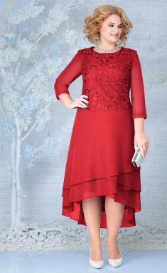 Dress Ninele 5853 kr