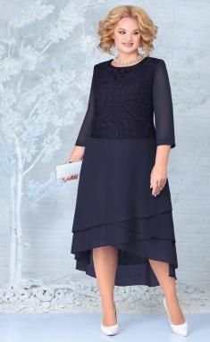 Dress Ninele 5853 sin