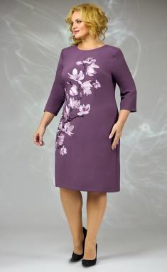 Dress Angelina & Company 586s
