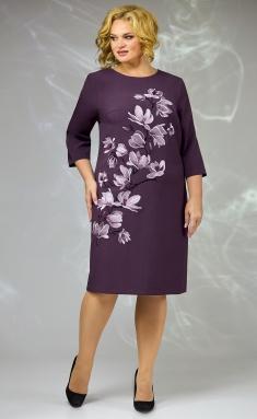 Dress Angelina & Company 586t