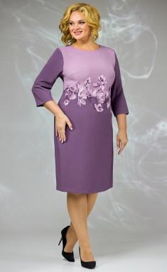 Dress Angelina & Company 587