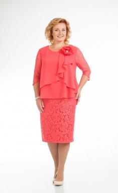 Dress Sale 0587 kor