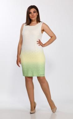 Dress Lady Style Classic 588/1