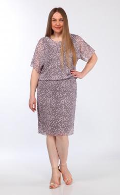 Dress Sale 1588 gor