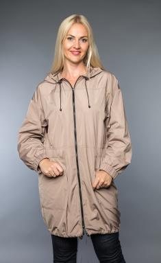 Jacket Avila 0733