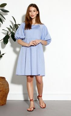 Dress SODA 0591