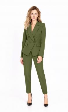 Suit Pirs 0591-5