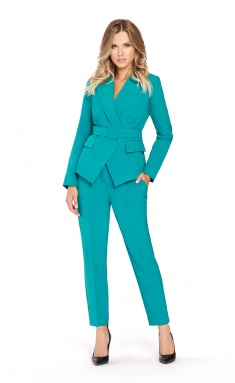 Suit Pirs 0591-7