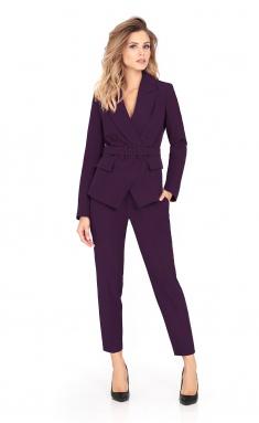 Suit Pirs 0591-6