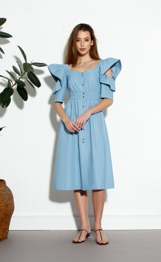 Dress SODA 0592