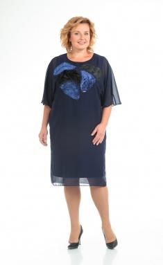 Dress Pretty 0592