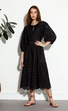 Dress SODA 0593