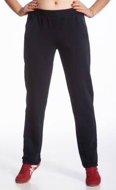 Trousers FORMAT 5933 sin