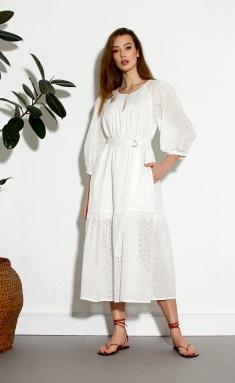 Dress SODA 0593/1