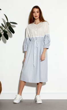 Dress SODA 0594