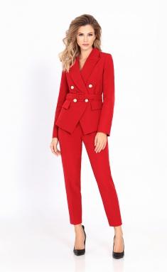 Suit Pirs 0594 kr