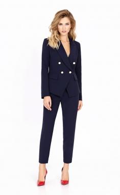 Suit Pirs 0594