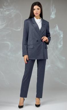 Suit Angelina & Company 595