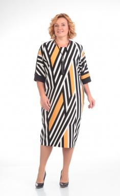 Dress Pretty 0596-1