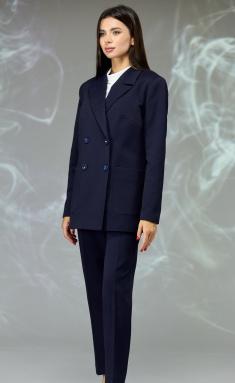 Suit Angelina & Company 596t